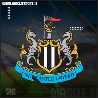 New Castle United